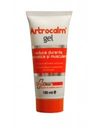 Artrocalm gel 100ml