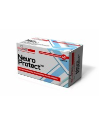NeuroProtect 40cp