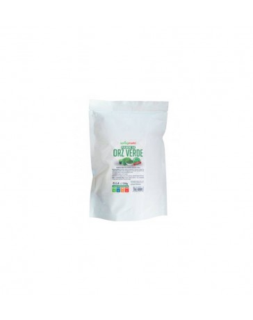 Pulbere ORZ VERDE 250g