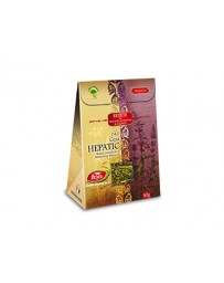 Ceai Hepatic monahal 50g