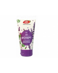 Gel Biosept 50ml