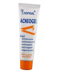 Gel Acneogel