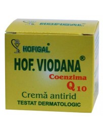 Crema Antirid Viodana 50ml