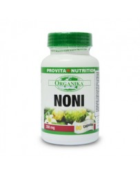 Noni tropical 90cp