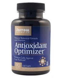 ANTIOXIDANT OPTIMIZER 90tbl