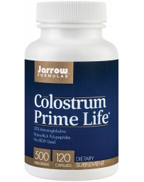 COLOSTRUM PRIME LIFE 120cp