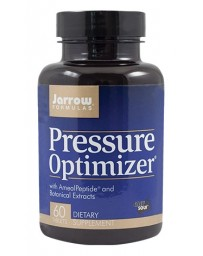 PRESSURE OPTIMIZER 60tbl
