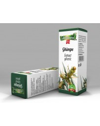 Extract Gliceric Ghimpe 50ml