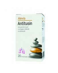Antitusin 20cp