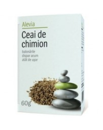 Ceai Chimion 60g