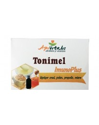 Tonimel Imuno Plus Fiole 10ml