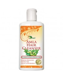 Amla Hair Cleanser 200ml