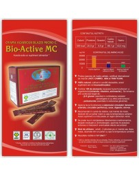 BIO ACTIVE MC90 30dz