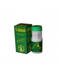 ANTIALCOOL 100ml