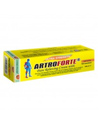 Crema ARTROFORTE 100ml