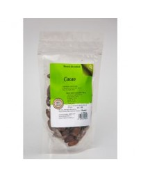 Cacao boabe 100g
