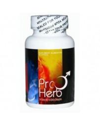 PROHERB 60cp